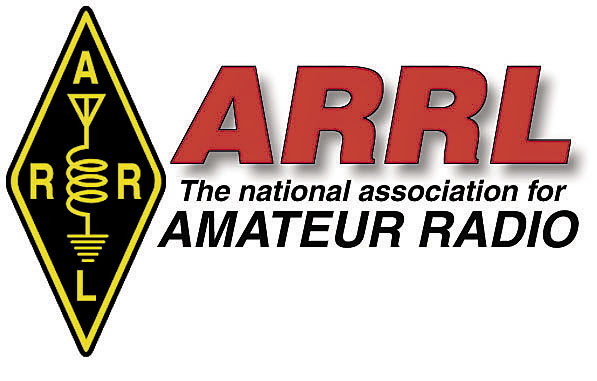 Beginning my Amateur Radio Technician Ticket